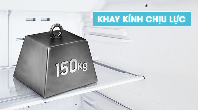 Tủ Lạnh Inverter Samsung RT19M300BGS/SV (208L) - Hàng Chính Hãng = 4.399.000đ